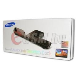 Samsung EDD-D1C9BEG