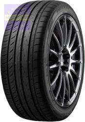 Toyo Proxes C1S XL 245/45 R19 102W