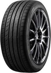 Toyo Proxes C1S XL 265/35 R18 97W