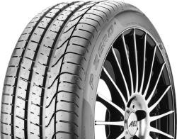 Pirelli P Zero RFT 205/45 R17 84V