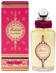 Penhaligon's Malabah EDP 100ml