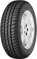 Barum Brillantis 2 185/70 R13 86T