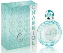 Charriol Tourmaline EDT 30ml