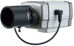 SECPRAL HDV-B5M