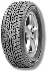 Sailun Ice Blazer WSL2 XL 195/65 R15 95T