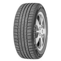 Michelin Latitude TOUR HP 235/55 R18 100V