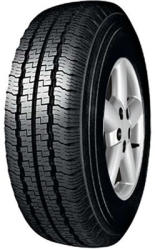 Infinity INF-100 225/70 R15C 112/110R