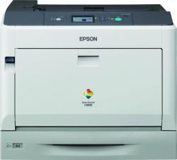 Epson AcuLaser C9300N (C11CB52011)