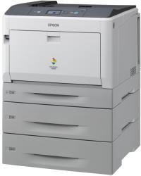 Epson AcuLaser C9300D2TN (C11CB52011BR)