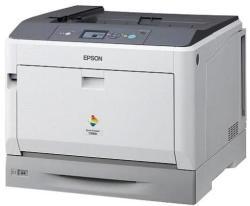 Epson AcuLaser C9300DTN (C11CB52011BT)