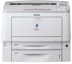 Epson AcuLaser M7000DTN (C11CB61011BT)