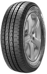 Pirelli Chrono Four Seasons EcoImpact 205/65 R15C 102/100R