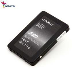 "ADATA Premier Pro SP900 2.5"" 64GB SATA3 ASP900S3-64GM-C"""