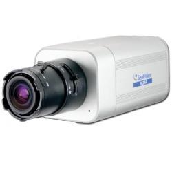 GeoVision GV-BX11V