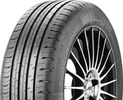 Continental ContiEcoContact 5 XL 195/65 R15 95H
