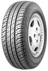 Dunlop SP Sport 2000e 225/60 R16 102H