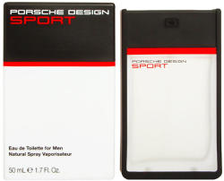 Porsche Design Sport EDT 50ml