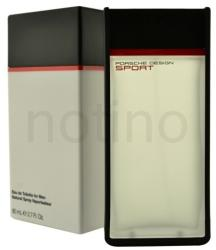 Porsche Design Sport EDT 80ml