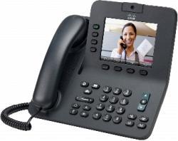 Cisco CP-8941-K9