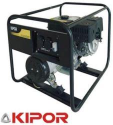 KIPOR KGE 4000 C