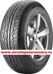 Nankang Surpax SP-5 215/55 R18 95H