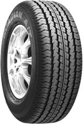 Nexen Roadian AT 205/70 R15C 104/102T