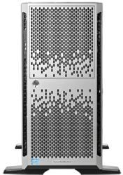 HP Proliant Ml350p Gen8 646676-421