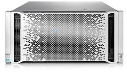 HP ProLiant 646677-421