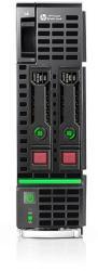 HP ProLiant BL460c Gen8 666162-B21