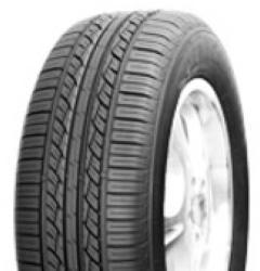 Nexen Roadian 542 245/70 R17 110H