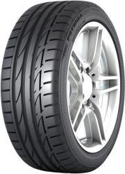 Bridgestone Potenza S001 XL 255/35 R18 94Y