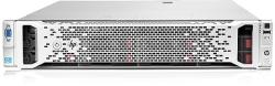 HP ProLiant DL380p Gen8 677278-421