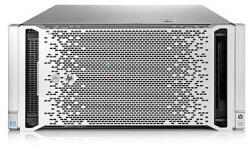 HP ProLiant ML350p G8 646678-421