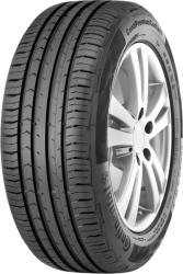 Continental ContiPremiumContact 5 195/50 R15 82V