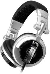 SOMIC ST-80 DJ