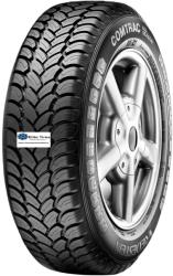 Vredestein Comtrac All Season 195/75 R16C 107R