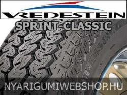 Vredestein Sprint Classic 215/70 R15 98W