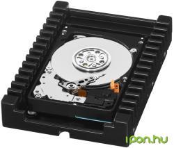 Western Digital VelociRaptor 500GB 10000rpm SATA3 WD5000HHTZ