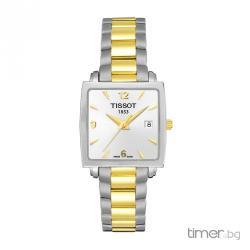 Tissot T05731022