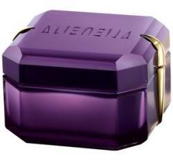Thierry Mugler Alien Prodigy Creme 200ml