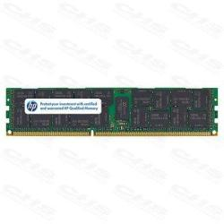 HP 4GB 1x4GB DDR3-1333MHz 647893-B21