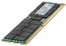 HP 32GB 1x32GB DDR3-1333MHz 647903-B21