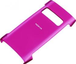 Nokia CC-3018
