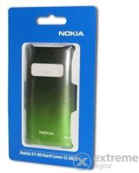 Nokia CC-3022