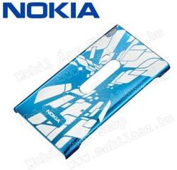 Nokia CC-3050