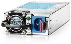 HP 656362-B21 460W