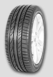 Bridgestone Potenza RE050A RFT 285/40 ZR19 103Y