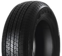 Toyo Open Country 19A 215/65 R16 98H