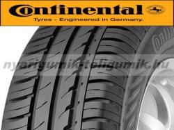 Continental ContiEcoContact 3 185/70 R13 86T
