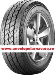 Bridgestone Duravis R630 215/75 R16C 106/104Q
